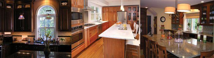 Kitchens2010